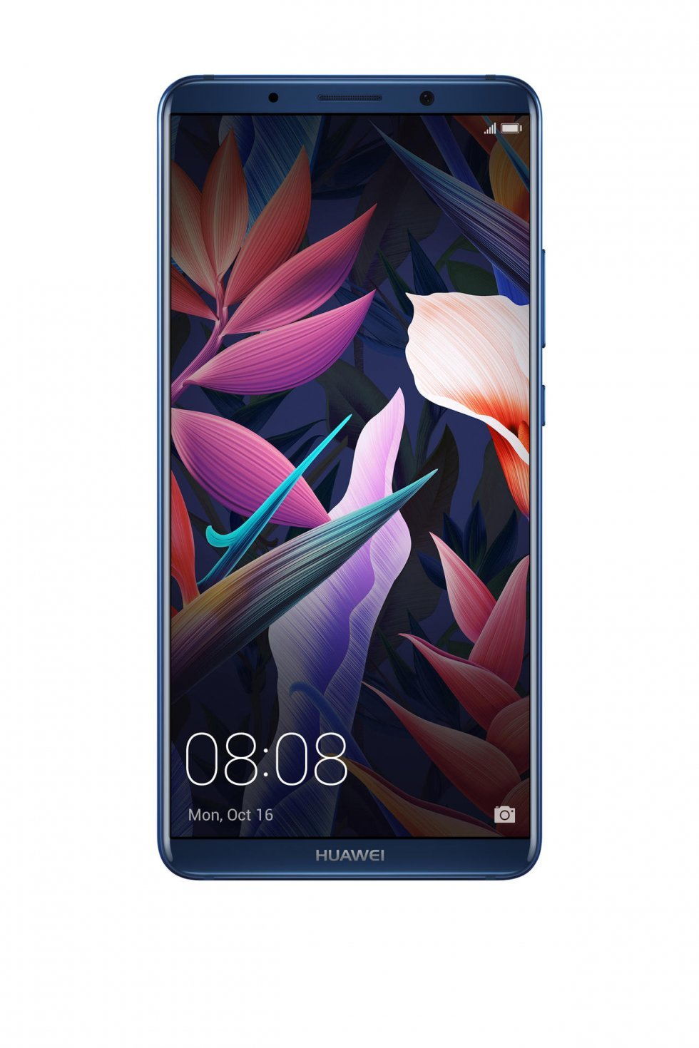 Huawei Mate 10 Pro [Anmeldelse]