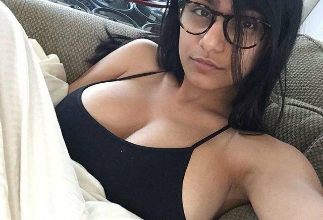 gratis big black ass porn pics