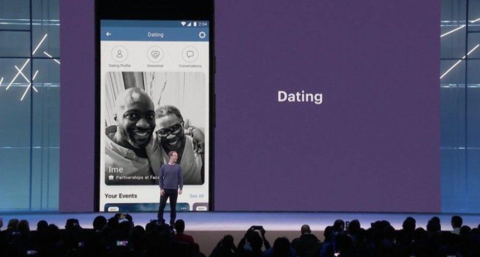 Hvordan man laver en dating app