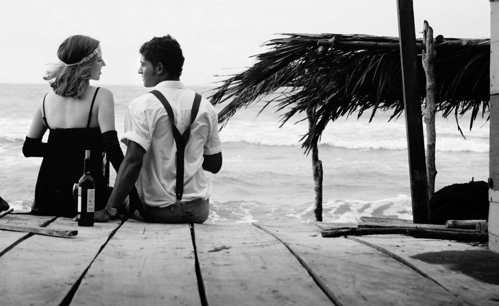 match dating klager er matchmaking en god forretning