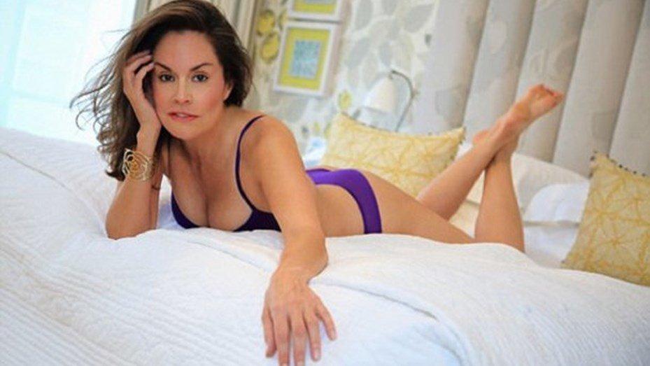 Gratis moms sex video