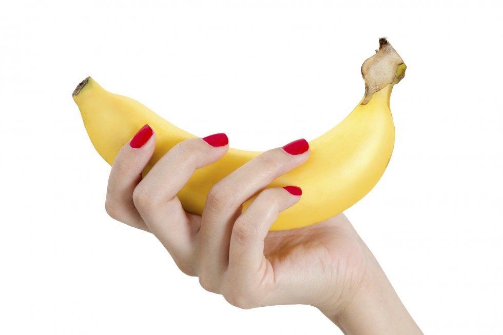 Se anal sex