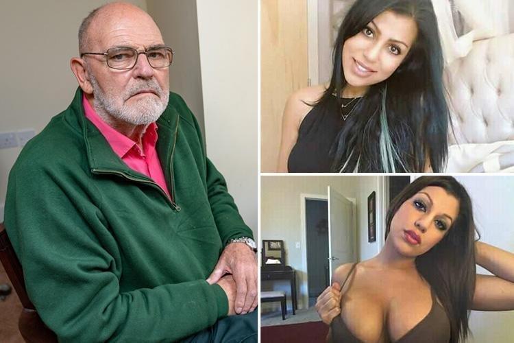 lesbain sex film