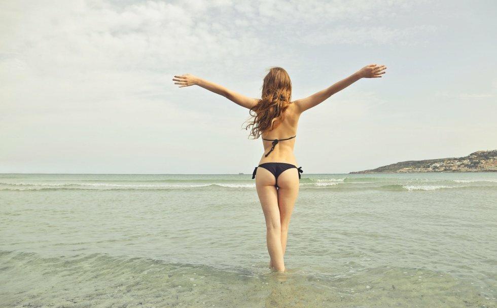 directory model porno
