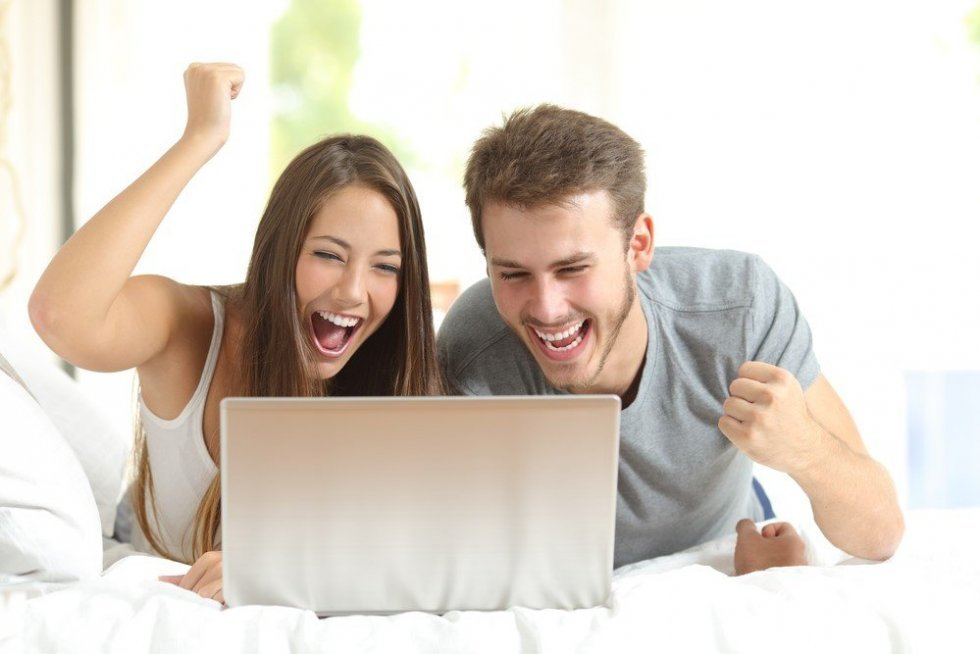 nsw dating websites