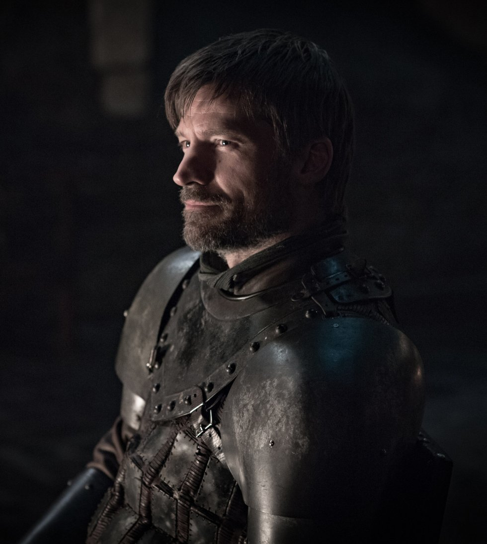 Foto: Helen Sloan/HBO - Game of Thrones storhitter på Spotify: 380 millioner streaminger på verdensplan