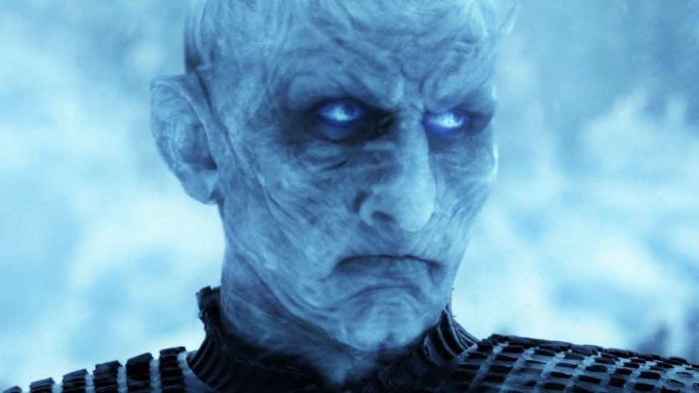 Game of Thrones: Lovende fanteori varsler Night Kings overraskelsesplan