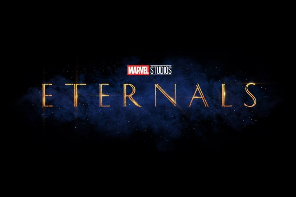 Marvels kommende The Eternals får en handling, der spænder over 7000 år
