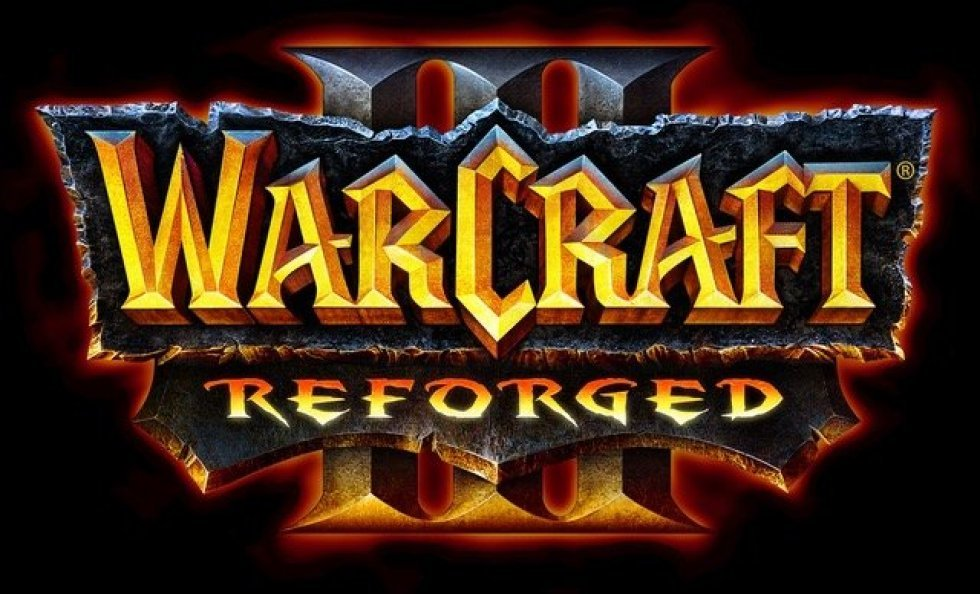 Blizzard sender 30 millioner efter ESL og Dreamhack, for at kickstarte Warcraft 3: Reforged e-sport