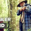 Hunt for the Wilderpeople Official Trailer 1 (2016) - Sam Neill, Rhys Darby Movie HD - 10 film du skal glæde dig ustyrligt meget til at se i biografen i december