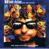 Bob Dylan - Knocking on heaven's door - 7 cover-sange, der er bedre end originalen