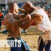 RIVALS: Bareknuckle Boxing Meets MMA in Calcio Storico - VICE World of Sports - Den ultimative mandesport: Fodbold møder MMA i sportsgrenen Calcio Storico