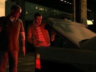 Anmeldelse: Grand Theft Auto IV