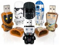 8 must-have Star Wars-gadgets