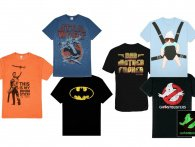 15 fede film-t-shirts