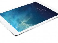 iPad Air: To buy or not to buy?
