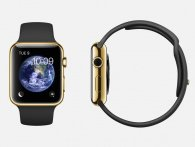 5 grunde til at Apple Watch flopper