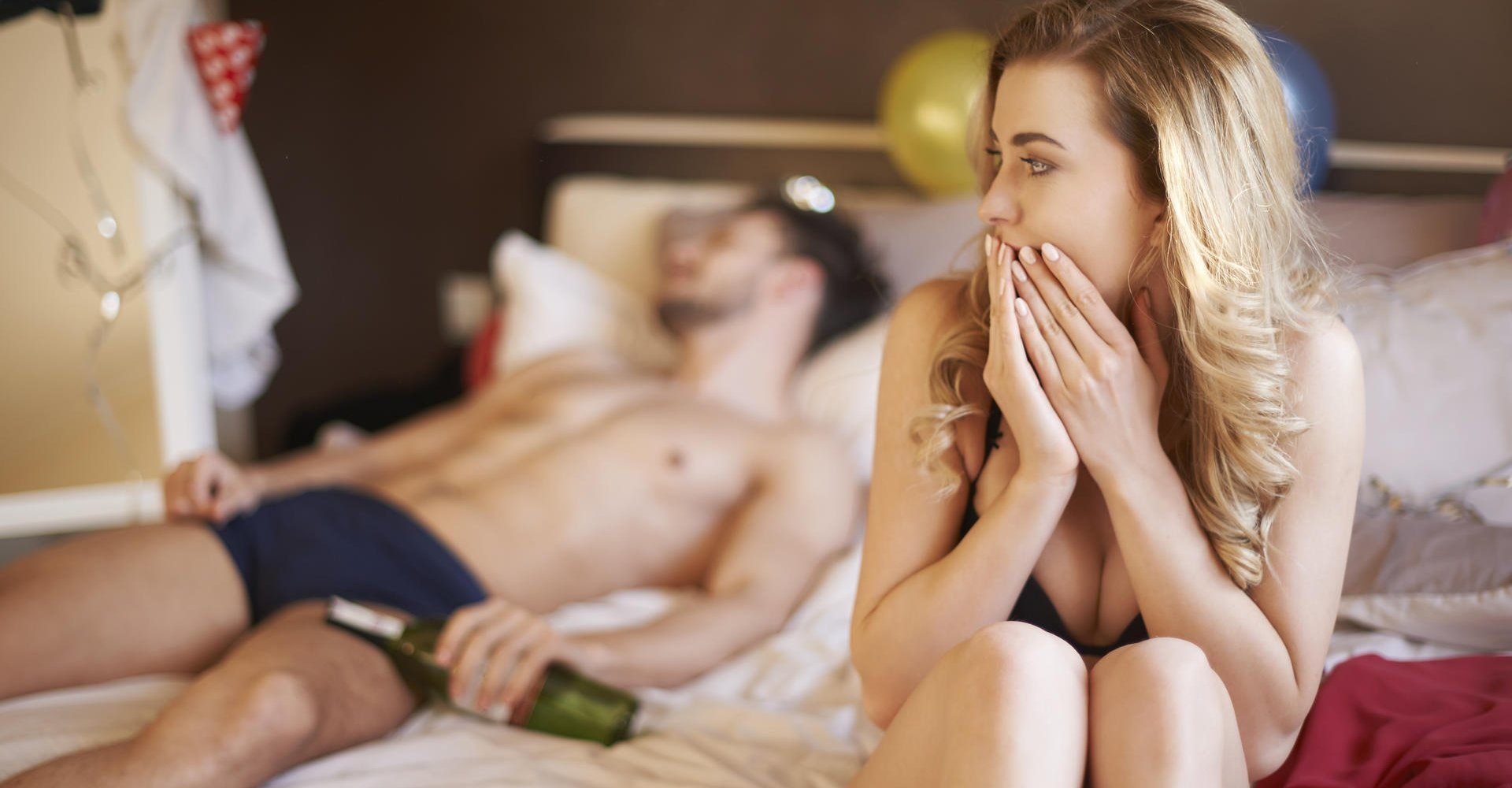 Романи про секс, Порно 18 фотография