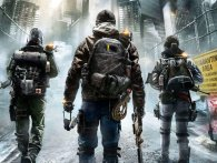 Anmeldelse: The Division