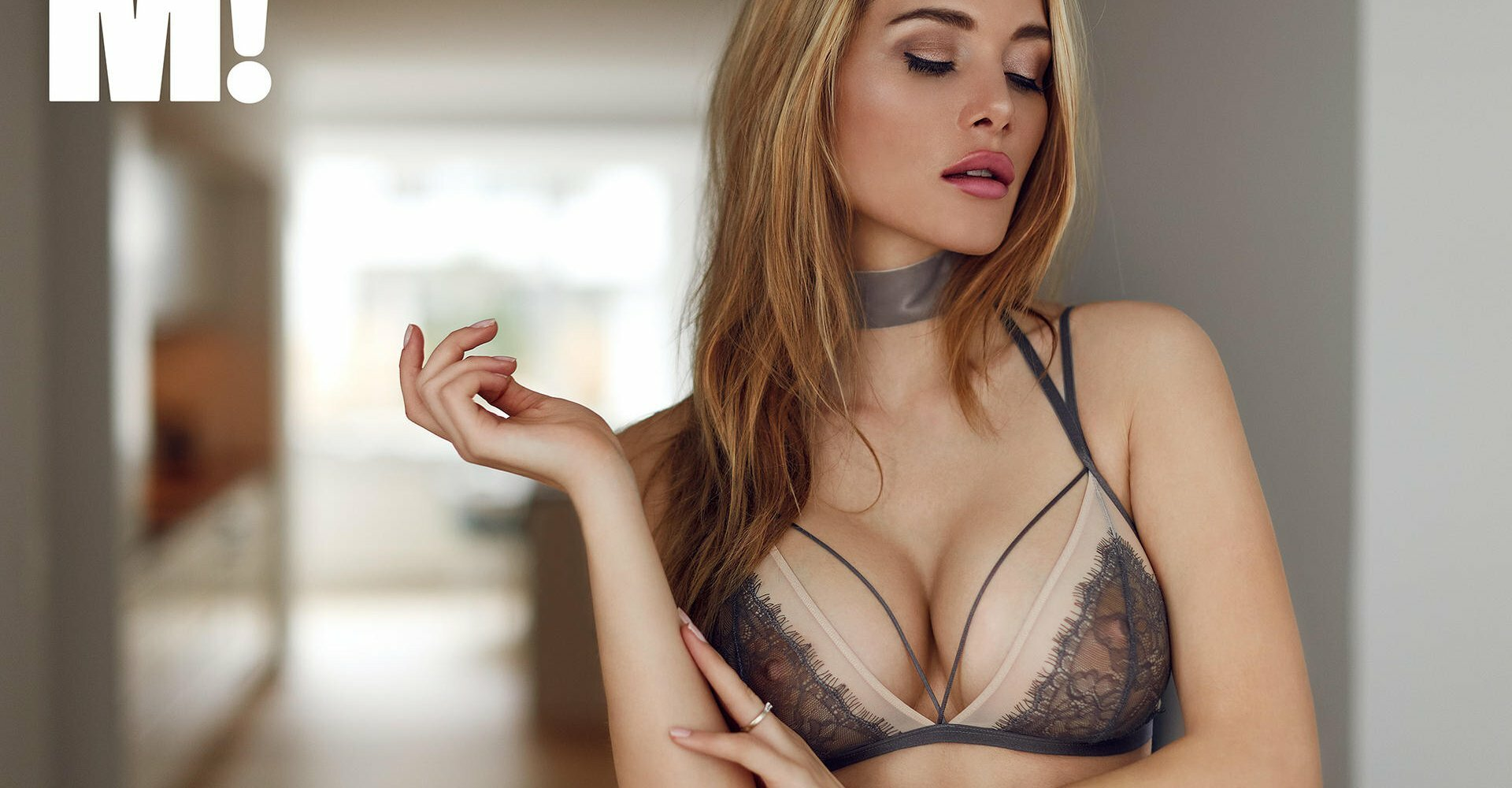 Pictures Anna Opsal nudes (31 photo), Tits, Cleavage, Instagram, lingerie 2018