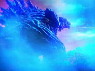 Trailer til Godzilla: Planet of the monsters