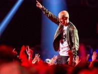 Breaking: Eminem er ude med ny single