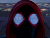 Første trailer til Spider-Man: Into the Spider-verse