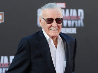 Stan Lee kommenterer på betydningen for Marvel, at Disney har købt Fox