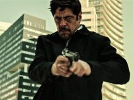 Første trailer til Sicario 2 er rendyrket Narcos-intensitet