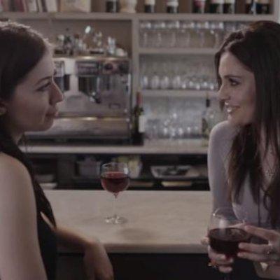 Lesbiske afslører: Derfor er vi bedre end fyre til at