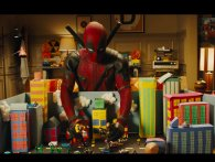 Breaking; Ny trailer til Deadpool 2 introducerer Cable