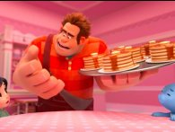 Første trailer til Ralph Breaks the Internet: Wreck-It Ralph 2