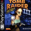 Tomb Raider III (1998) - Lara Croft: 22 år