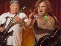 Tenacious D bekræfter The Pick of Destiny 2
