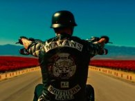 Se den vilde trailer til den nye Sons of Anarchy-serie