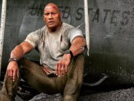 The Rock tjener 6 millioner dollars bare ved at promovere sin egen film på sin Instagram-profil