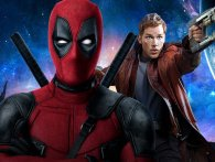 Ryan Reynolds er klar på en Deadpool x Guardians of the Galaxy-crossover