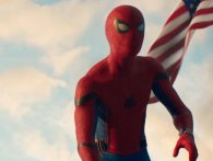 Potentielt plot til Spiderman: Homecoming 2 lækket