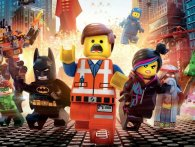 Første trailer til Lego: The Movie 2