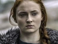 Sophie Turners nye tatovering er en potentiel Game of Thrones-spoiler