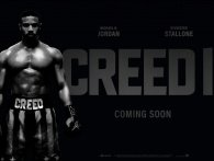 Verdenspremiere på den officielle trailer til Creed 2