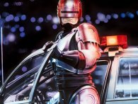 RoboCop Returns: District 9-instruktør laver direkte sequel til 80'er-klassikeren