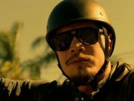 Fuldlængde trailer til Sons of Anarchy-spinoff viser den nye Prospect i aktion