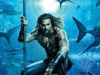 Se traileren: Aquaman