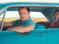 Viggo Mortensen spiller hårdkogt dørmand i trailer til The Green Book