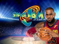 Space Jam 2 officielt bekræftet med Lebron James