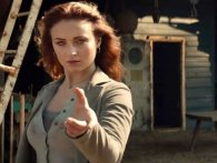Første trailer til X-Men: Dark Phoenix