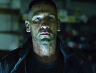 Jon Bernthal vender tilbage som The Punisher i januar 2019
