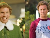 Vanvittig teori peger på, at Elf er en prequel til Step Brothers
