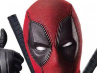 Deadpool 3 er sat i produktion